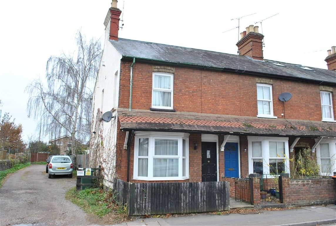 Bedroom Property To Rent In Leighton Buzzard