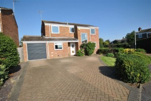 Cotswold Drive, Linslade, Leighton Buzzard