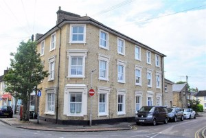 Clarendon House, New Road, Linslade